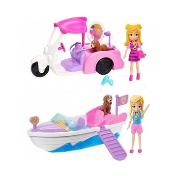 mattel-polly-pocket-vehiculos-aventuras--gdm08_1.jpg_result