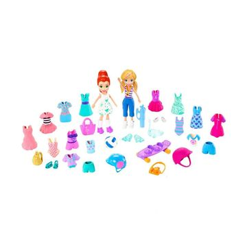 mattel-set-de-juego-de-polly-pocket--ggj48_1.jpg_result