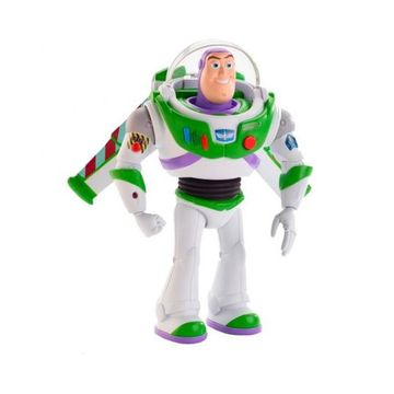 mattel-toy-story-4-buzz-lightyear-movimientos-reales--ggh42_1.jpg_result