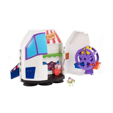 mattel-toy-story-4-mini-star-buzz-adventure-set--gcy87_1.jpg_result