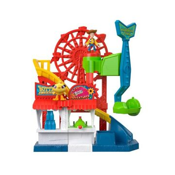 mattel-toy-story-4-carnival-playset--gbg66_1.jpg_result
