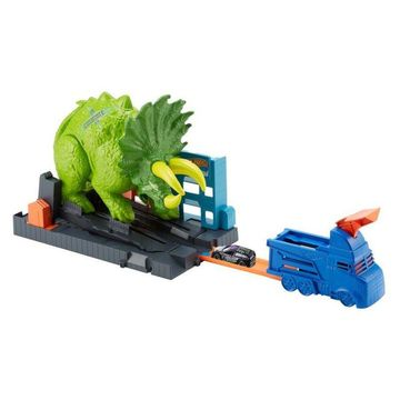 mattel-hot-wheels-ataque-del-triceraptor--gbf97_1.jpg_result