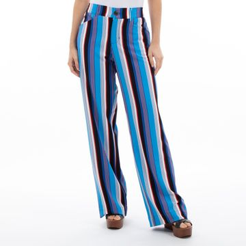 advance-pantalon-estampado-a-rayas-de-dama--231690-blue_1