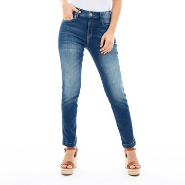 advance-pantalon-jeans-de-dama--241638-blue1_1