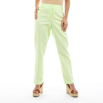 chaus-pantalon-dena-zipper-pocket-ankle-de-dama--129311-green_1