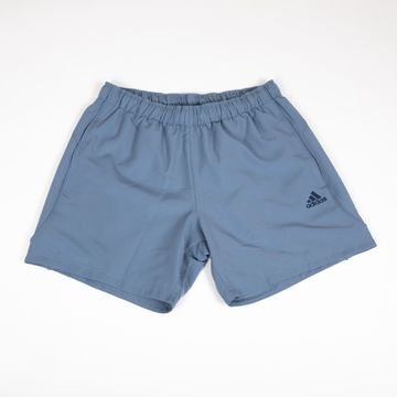 adidas-short-essentials-chelsea-de-hombre--ce1931-blue_1