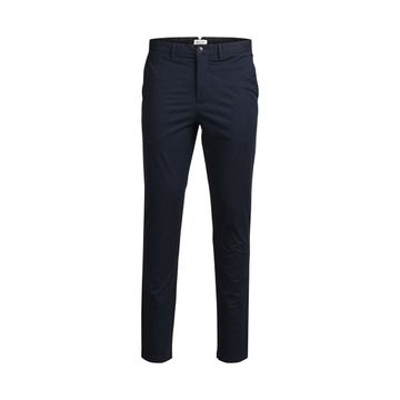 jack-and-jones-pantalon-intelligence-de-hombre--12117925-blue_1