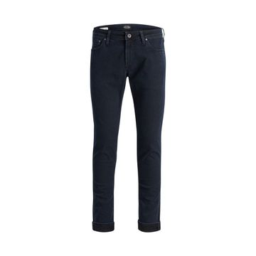 jack-and-jones-pantalon-jeans-liam-original-de-hombre--12129768-blue_1
