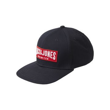 jack-and-jones-gorra-logo-impreso-de-hombre--12137193-gray_1