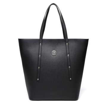 tommy-hilfiger-bolso-tote-work-novelty--aw0aw06093-black_1.jpg_result