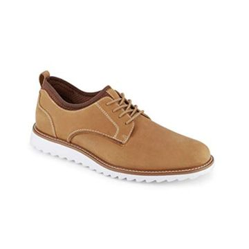 dockers-zapatos-casuales-fleming--90-40772-brown_1.jpg_result