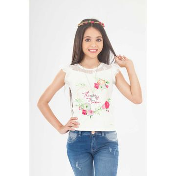 grazziani-blusa-this-is-my-vibe--8373-white_1