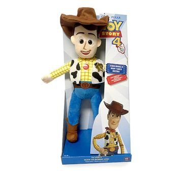toy-story-4-sheriff-woody-16-plg--26736_1