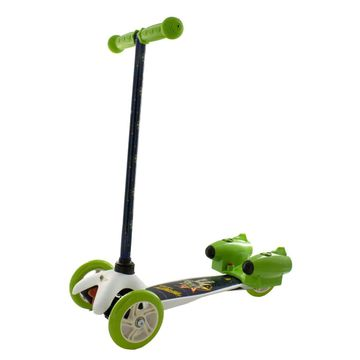 toy-story-4-scooter-super-turbo-3-ruedas--26761_1