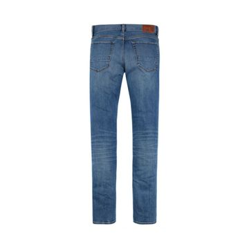 tommy-hilfiger-jeans-casual-para-hombre--mw0mw08220-blue_2