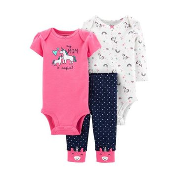 carters-juedo-de-3-personajes-unicorn-little--17646610-pink_1