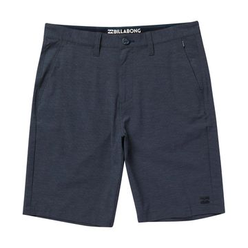 billabong-short-crossfire--b201tbcx-blue_1