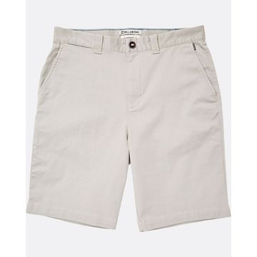 billabong-short-carter-stretch--b236tbcs-gray_1