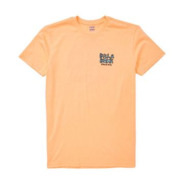 billabong-camiseta-fishtail--b404ubft-orange_1