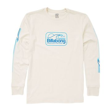 billabong-camiseta-warp--b405ubdi-white_1