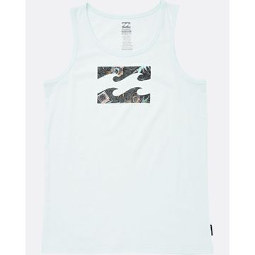 billabong-camiseta-atlantic-tank--bt83ubte-aqua_1