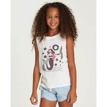 billabong-camiseta-pineapple-love--g417ubpi-white_1