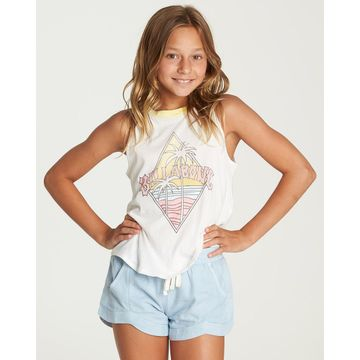 billabong-camiseta-by-the-sea--g425ubby-white_1
