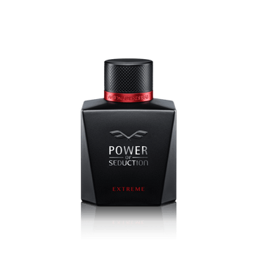 antonio-banderas-power-of-seduction-extreme-le-eau-de-toilette--1196-41-5142457_1