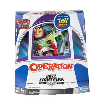 toy-story-buzz-lightyear-operation--035-e5642_1