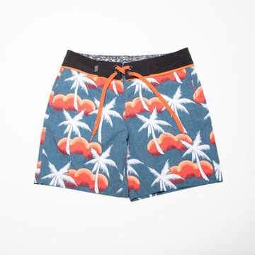 ocean-pacific-pantalon-corto-estampado-de-nino--opfbsb-42-2009-a-006-orange_1