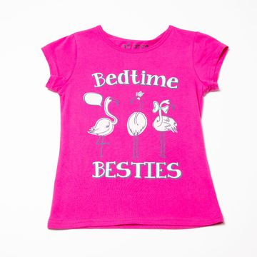 advance-pijama-t-shirt-de-nina--g12-pink_1