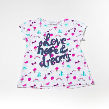 advance-pijama-t-shirt-estampado-de-nina--g13-white_1
