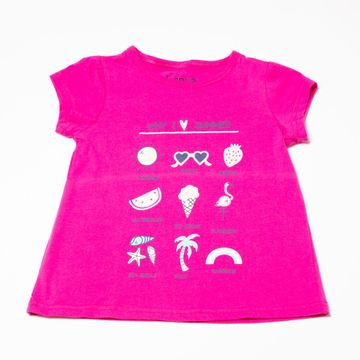 advance-pijama-t-shirt-de-nina--g13-pink_1