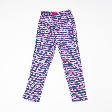 advance-pijama-pantalon-para-nina--g15-blue_1