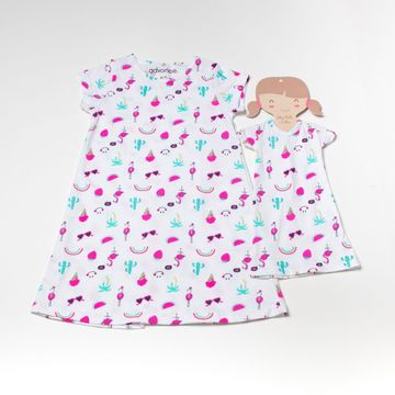 advance-pijama-con-estampado-para-nina--g17-white_1