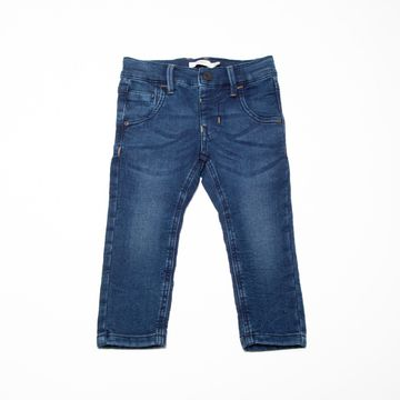 name-it-pantalones-jean-para-nino--13158874-blue_1.jpg_result.jpg