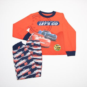 st-jacks-pijama-ni-C3-B1o--3080131303-orange_1.jpg_result.jpg