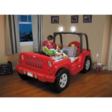 little-tikes-jeep-wrglr-toddler--089-635632m_1.jpg_result.jpeg