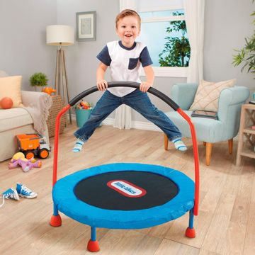 little-tikes-easy-store-3-ft-trampoline--089-642265c_1.jpg_result.jpg