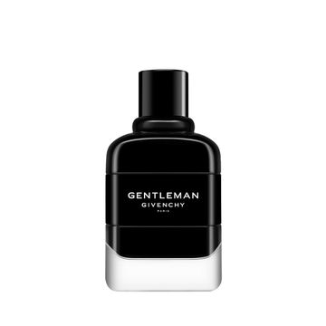 givenchy-gentleman-eau-de-parfum-50-ml--1059-p00708_1_result.jpg