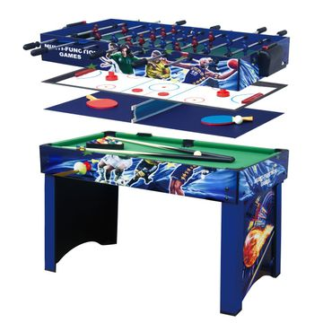 hi-mark-4-in-1-game-table--486-91413-smt4_1.jpg_result.jpg