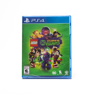 ps4-lego-dc-super-villains--493-63320_1.jpg_result.jpg