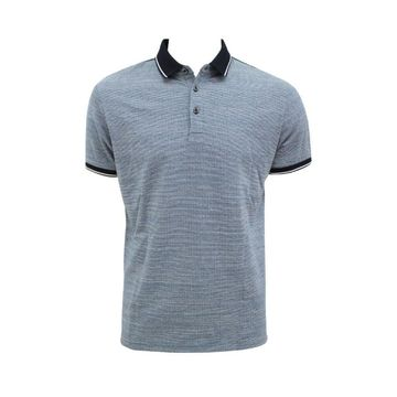 perry-ellis-camiseta-polo-para-hombre--4dfk8000-405-blue_1.jpg_result.jpg