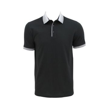 perry-ellis-camiseta-polo-para-hombre--4esk7111-010-black_1.jpg_result.jpg