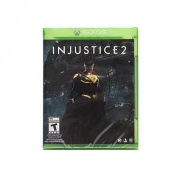 xbox-1sfw-injustice-2--608-55234_1.jpg_result.jpg