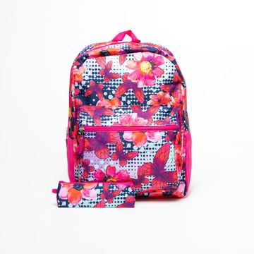 poochies-and-co-mochila-con-estampado-de-mariposas-y-flores--cf85478-000-mlt-pink_1