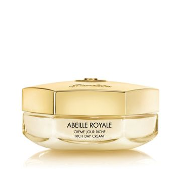 guerlain-abeille-royale-19-cream-dia-rich-50-ml--912-g061502_1_result