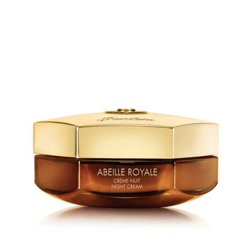 guerlain-abeille-royale-19-cream-noche-50ml--912-g061503_1_result