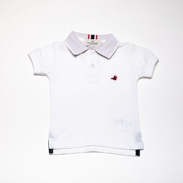 brooksfield-camiseta-polo-para-nino--bfmpst-42-400-a-001-white_1