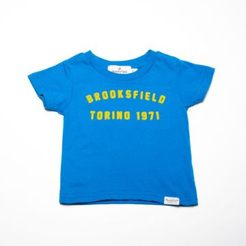 brooksfield-camiseta-con-estamapdo-para-nino--bfmtst-42-417-a-109-blue_1